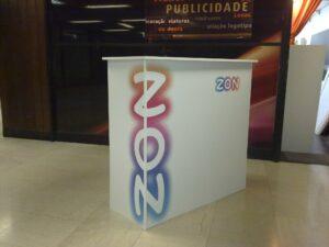 19082010121