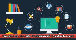 site_profissional_face