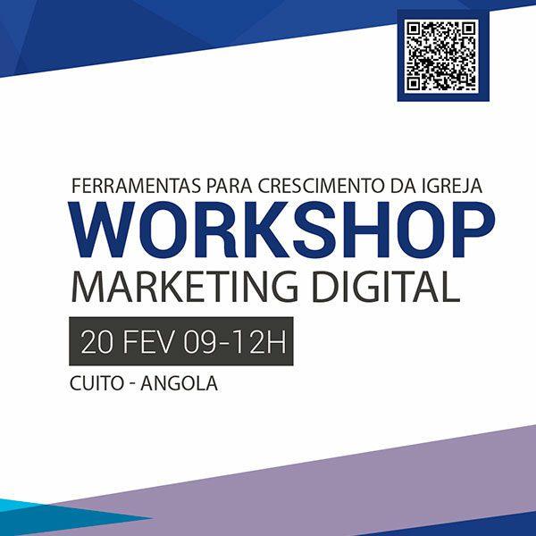 Links Patrocinados - Marketing e Publicidade